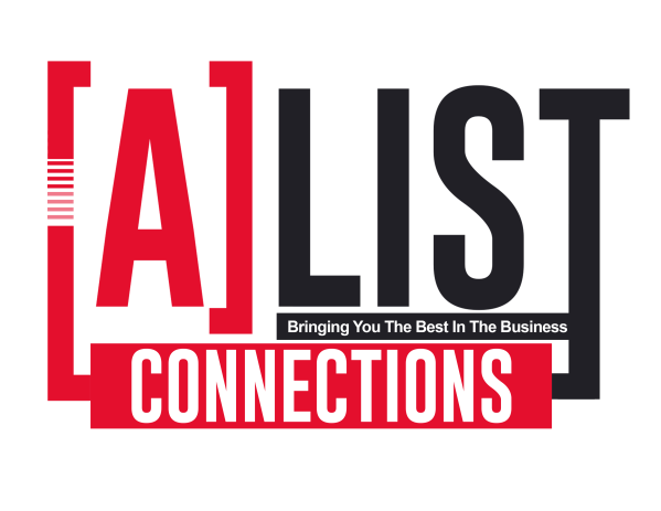A - List Connections
